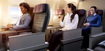עיכוב בטיסת קונקשן? חברות התעופה באירופה חייבות לפצות