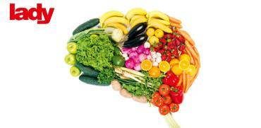 תזונה / צילומים: Shutterstock.com/ א.ס.א.פ קראייטיב