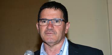 """רוני על־דור, מנכ""""ל סאפיינס / צילום: איל יצהר, גלובס"""