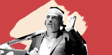 שר האוצר משה כחלון / צילום: כדיה לוי