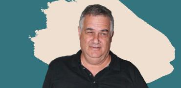 """דודי עזרא, בעל השליטה בחברת נטו / צילום: יח""""צ"""