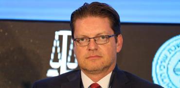 מנהל בתי המשפט השופט יגאל מרזל / צילום: כדיה לוי