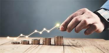 מי בעלי העניין שמימשו מניות ב-2.5 מיליארד שקל במחצית הראשונה של 2019? / אילוסטרציה: shutterstock, שאטרסטוק