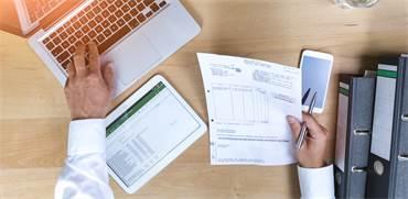 משקיעים בקריפטו? כך תוכלו לדווח בקלות לרשות המסים ואף לקבל החזר