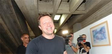 אלי רייפמן. פרשה שהחלה עם הרשעתו ב-2011 / צילום: תמר מצפי, גלובס