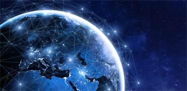 """השיטה המתוחכמת של הסינים """"לחטוף"""" את תעבורת האינטרנט"""