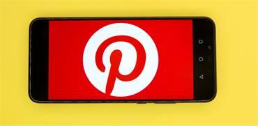 פינטרסט מוציאה תחזית הנפקה / אילוסטרציה: Shutterstock