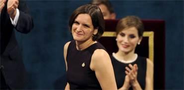 המחקר פורץ הדרך שהפך את דופלו לאישה השנייה עם נובל בכלכלה