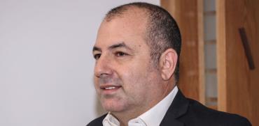 אמיר ברמלי/ צילום: כדיה לוי