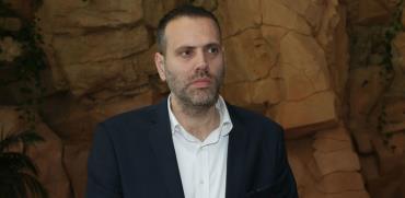 חכ מיקי זוהר  / צילום: לשכת עורכי דין