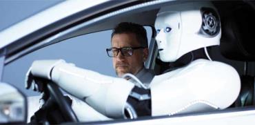 כיצד יתמודדו חברות עם השלכות האוטומציה שלהן? / צילום: Shutterstock א.ס.א.פ קריאייטיב