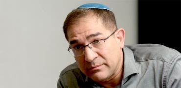 נתי כהן מנכל משרד התקשורת / צילום: איל יצהר