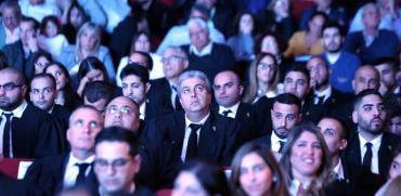 סקר: שליש מעורכי הדין מרוויחים פחות מ-11 אלף שקל ברוטו