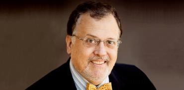 "פרופ' ג'ונתן ג'אביט, מנכ""ל NeuroRX / צילום: יח""צ"