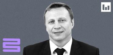 """יואל רזבוזוב, יש עתיד-תל""""ם / צילום:  דוברות הכנסת, דוברות הכנסת"""