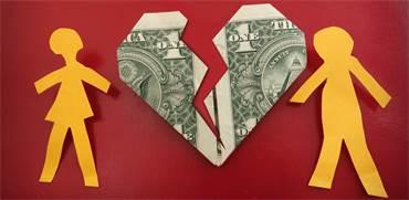 מערכת יחסים עם הבנקים / צילום: shutterstock, שאטרסטוק