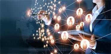 מודיעין עסקי מספק שירותים שונים לצורך הגנה על העסק וניהול הסיכון / צילום: Shutterstock/א.ס.א.פ קרייטיב