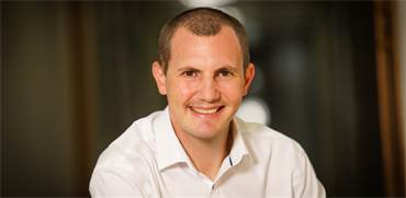 מאיר וידר, יועץ משכנתאות / צילום: שלומי יוסף, גלובס
