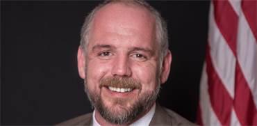 ראש העיר גייב בראון / צילום: צילום מסך