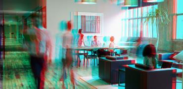 חומרים משני תודעה ככלי לשיפור כישורי ניהול / צילום: Shutterstock   א.ס.א.פ קריאייטיב