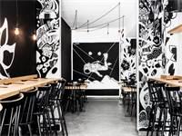 טעם טוב: עד כמה משפיע העיצוב על הצלחת מסעדה