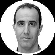 אמיר כהן אמץ חברה