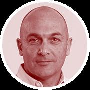 אנדרס ריכטר עסק ישראלי