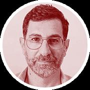 אריק כהן עסק ישראלי