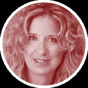איילת ליפשיץ עסק ישראלי