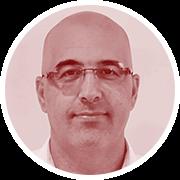 ברוך כהן עסק ישראלי