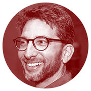 אלדד ויינברגר עסק ישראלי