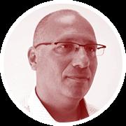 אייל טרגרמן עסק ישראלי