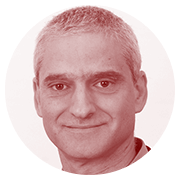 גדעון מאור עסק ישראלי