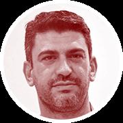 גיא ליאון עסק ישראלי