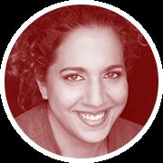 הילה ארבל עסק ישראלי