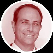 ליאור כהן עסק ישראלי