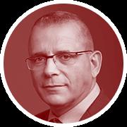 מוטי אלמליח עסק ישראלי