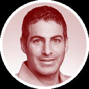 אורן רוזמן עסק ישראלי