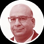 רונן נורני עסק ישראלי