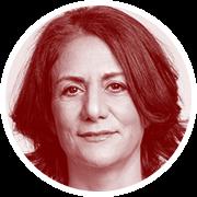 רונית גנון עמית עסק ישראלי