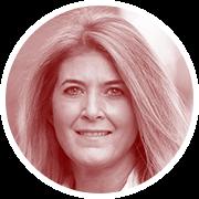 שירה פאיאנס בירנבאום עסק ישראלי