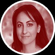 סוניה מסעוד עסק ישראלי