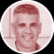 אורי גורן עסק ישראלי