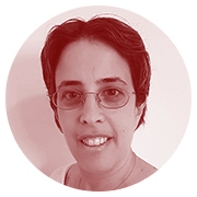 יהודית גלקופף-פורת עסק ישראלי