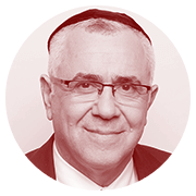 יואל טולדנו עסק ישראלי