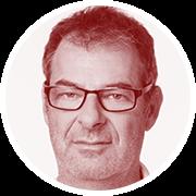 יוני סער עסק ישראלי
