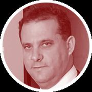 יורם בר-סלע עסק ישראלי