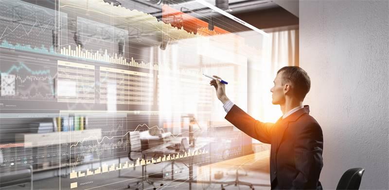 משבר הקורונה מאיץ פריצות דרך טכנולוגיות / צילום: Shutterstock/א.ס.א.פ קרייטיב