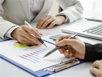 תכנון פנסיוני עשוי לשדרג את החיסכון / צילום: Shutterstock/א.ס.א.פ קרייטיב