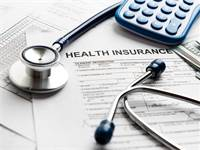 ביטוח בריאות פרטי. כולל מגוון כיסויים ומאפשר טיפולים שונים / צילום: Shutterstock/א.ס.א.פ קרייטיב